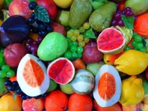 Montar una frutería-verdulería