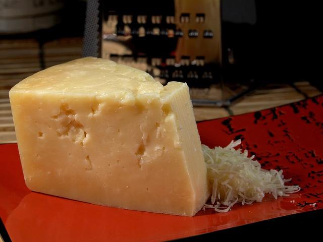 Quesería artesanal, como vender quesos artesanos