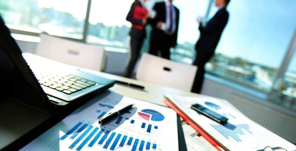 Agencia de innovación y modelos estratégicos.