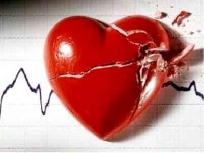 salud en crisis