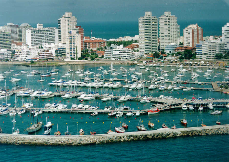 turismo-latinoamerica