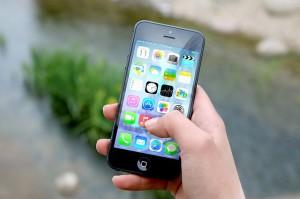 Montar tienda de reparación celulares