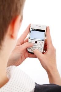Montar una tienda de reparación celulares II