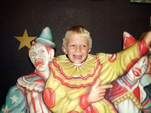 disfraces-caseros-carnaval