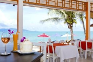 montar un restaurante en la playa