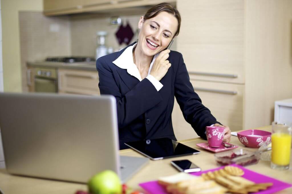 montar una agencia de empleo virtuales