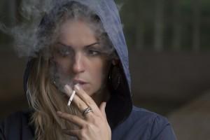 Emprender Clínica Dejar de Fumar