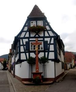 Abrir un Bar Tipo Alemán