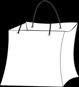 Fabricación de Bolsas de Plástico (2)