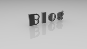 Blog Instructivo
