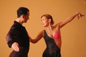 Montar una Academia de Baile